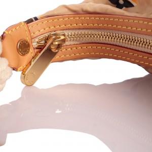 Louis Vuitton Bulles PM Limited Edition 10