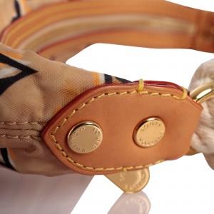 Louis Vuitton Bulles PM Limited Edition 11