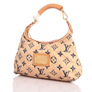 Louis Vuitton Bulles PM Limited Edition 3