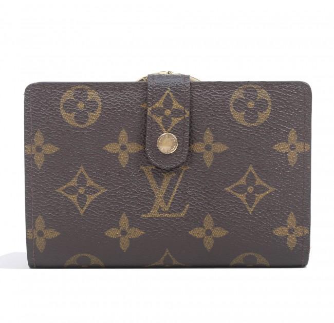Shop Louis Vuitton French Monogram Wallet online India
