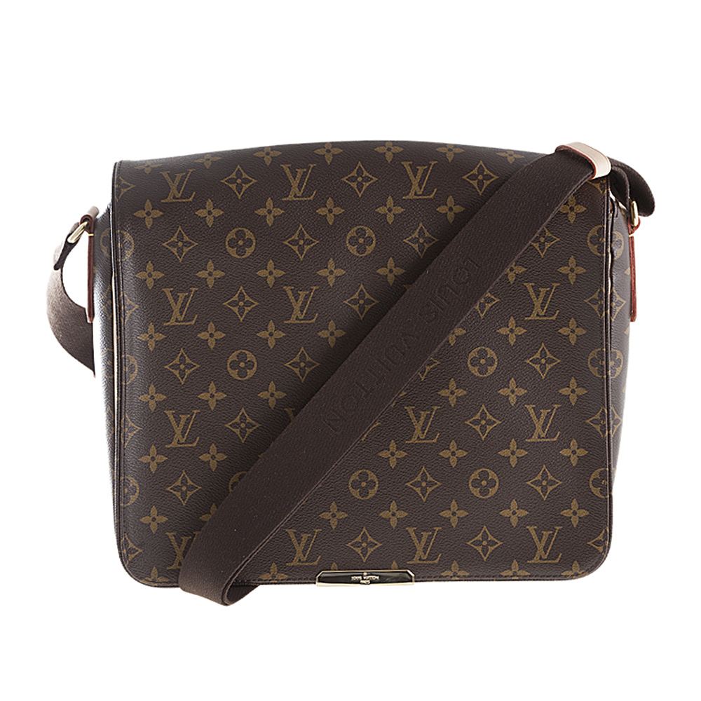 List of Synonyms and Antonyms of the Word  louis vuitton messenger bag 24968b504d