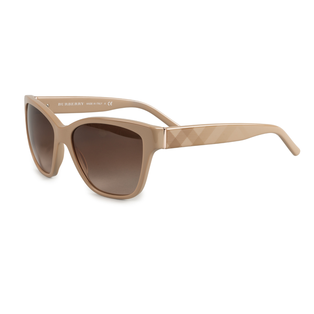 060a6088d412 Buy burberry sunglasses gold >Free shipping for worldwide!OFF69% The ...