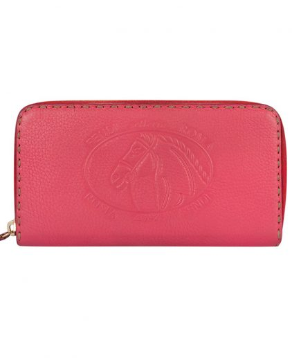 my-luxury-bargain-fenid-selleria-wallet-1