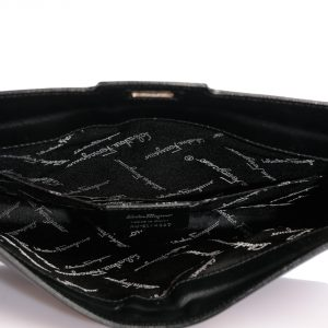 c392e2552dd5 Buy Pre Owned Luxury Handbags - Handbag Photos Eleventyone.Org