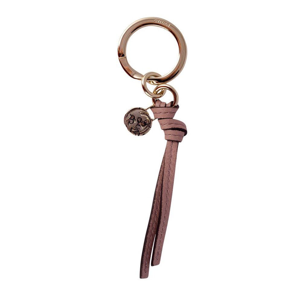 104db5ce75b Shop Authentic Gucci Online India My Luxury Bargain GUCCI KEY RING