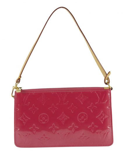 Shop louis vuitton online india
