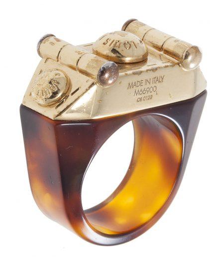 my-luxury-bargain-louis-vuitton-lock-me-ring-size-7-2