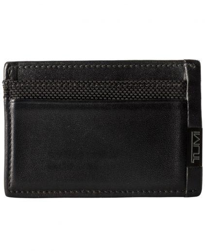 my-luxury-bargain-tumi-delta-slim-card-holder-2