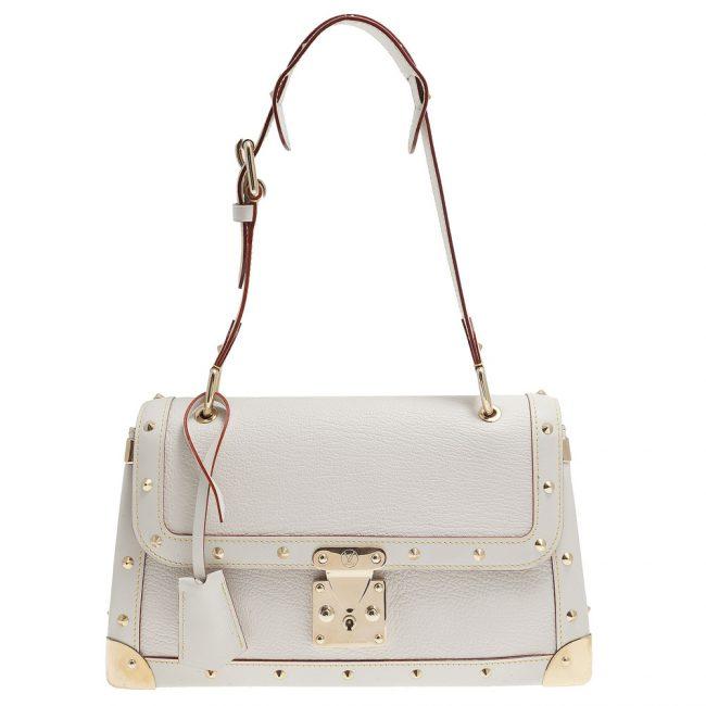 Shop Luxury Designer Bags online In India My Luxury Bargain LOUIS VUITTON SUHALI FABULEUX BAG
