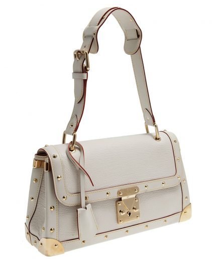 Shop Luxury Designer Bags online In India My Luxury Bargain LOUIS VUITTON SUHALI FABULEUX BAG