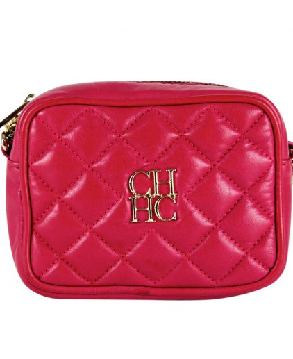 Shop Luxury handbags Online India My Luxury Bargain CAROLINA HERRERA CROSSBODY BAG