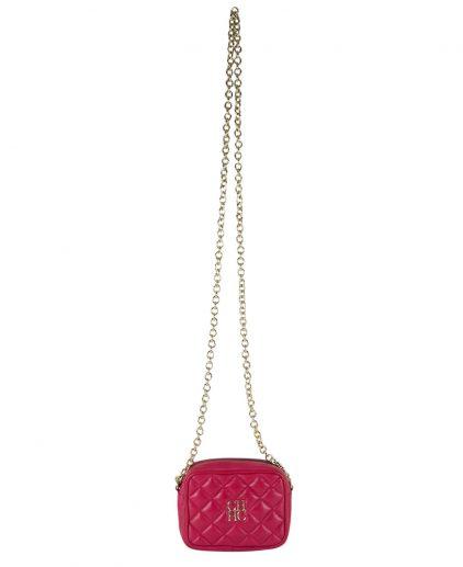 Shop Luxury handbags Online India My Luxury Bargain CAROLINA HERRERA CROSSBODY BAG