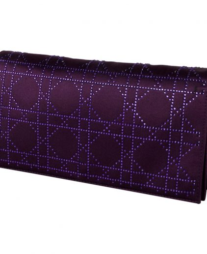 Buy Dior handbags online My Luxury Bargain
