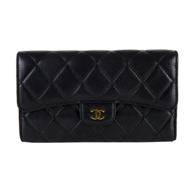 Shop Authentic Chanel Handbags Online In India My Luxury Bargain