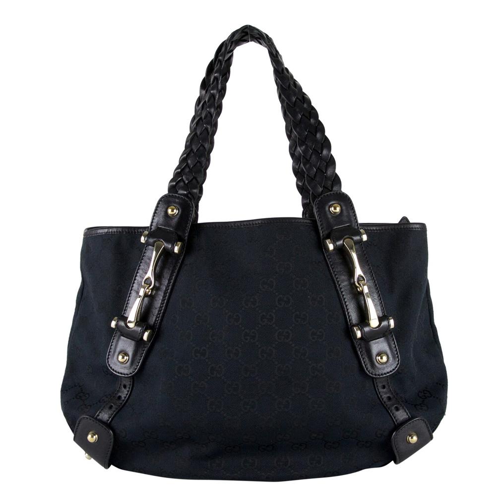 gucci handbags online shopping india