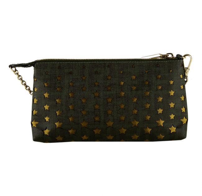 Shop Luxury Handbags online India My Luxury Bargain FENDI POUCH