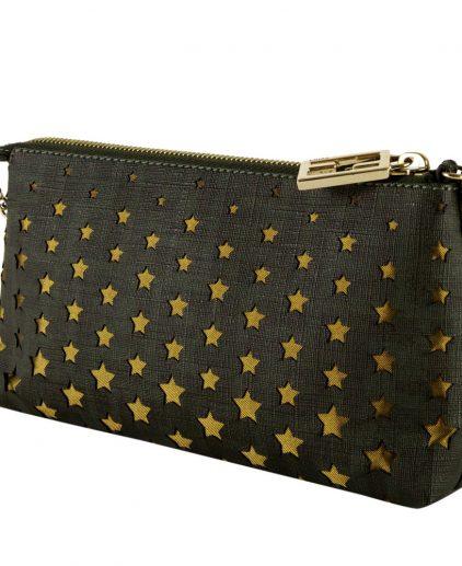 c817b8fdb535 Shop Luxury Handbags online India My Luxury Bargain FENDI POUCH · Add to  cart