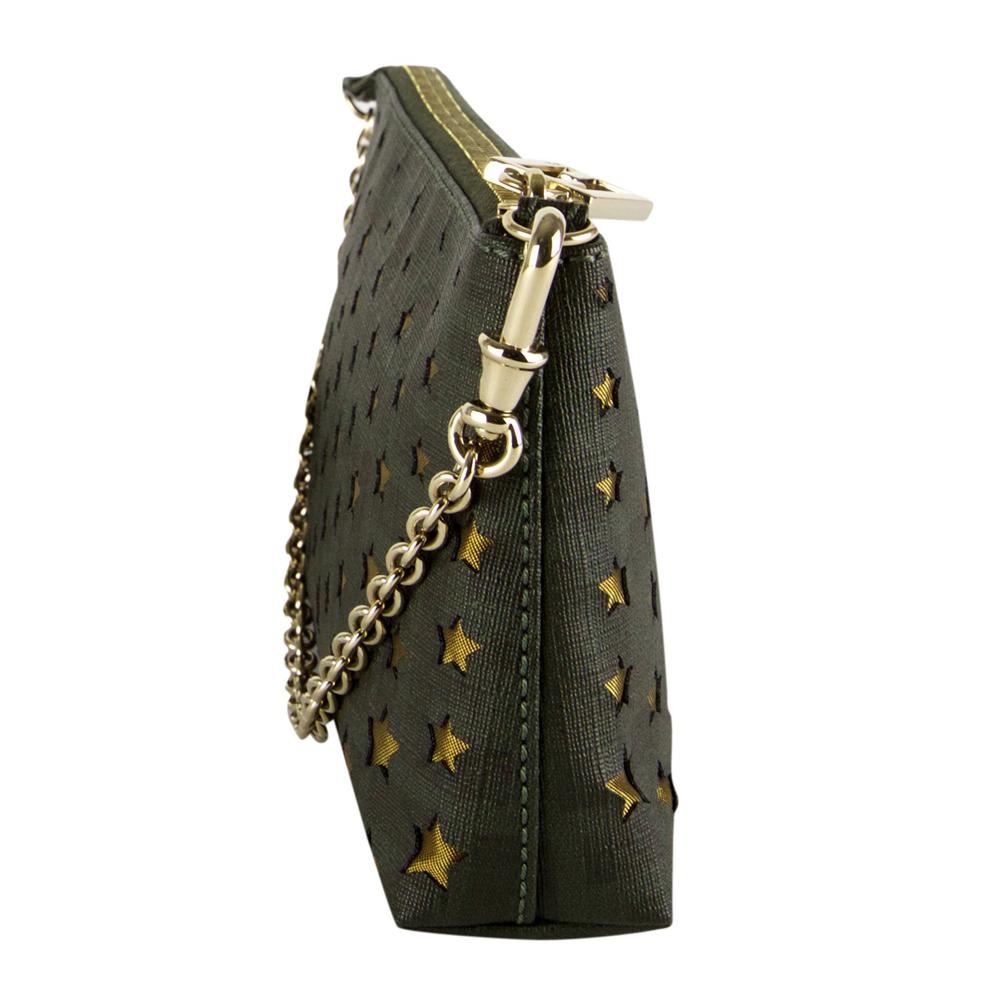 FENDI POUCH - My Luxury Bargain 8e92e86bbfb77