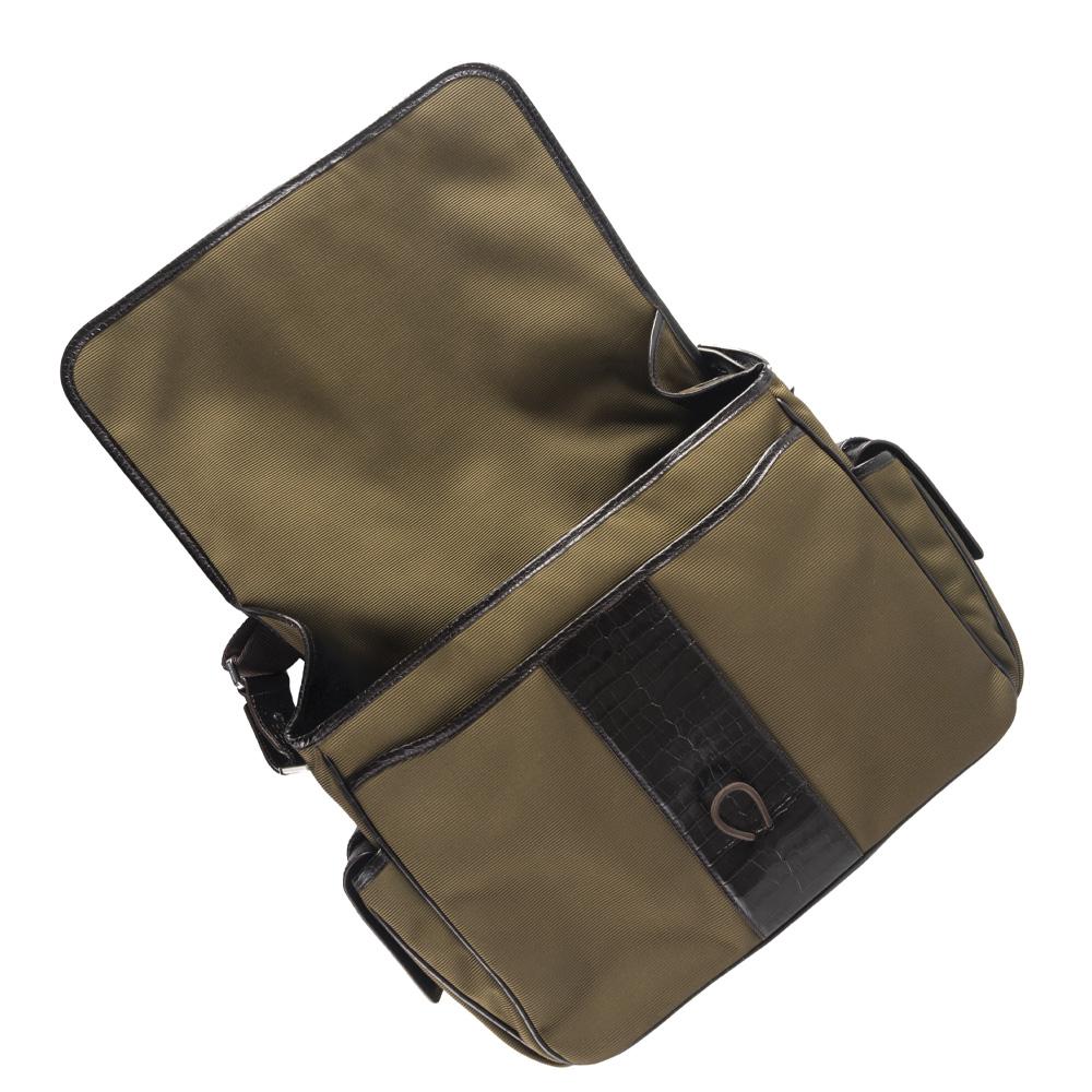 Messenger bags online shopping india
