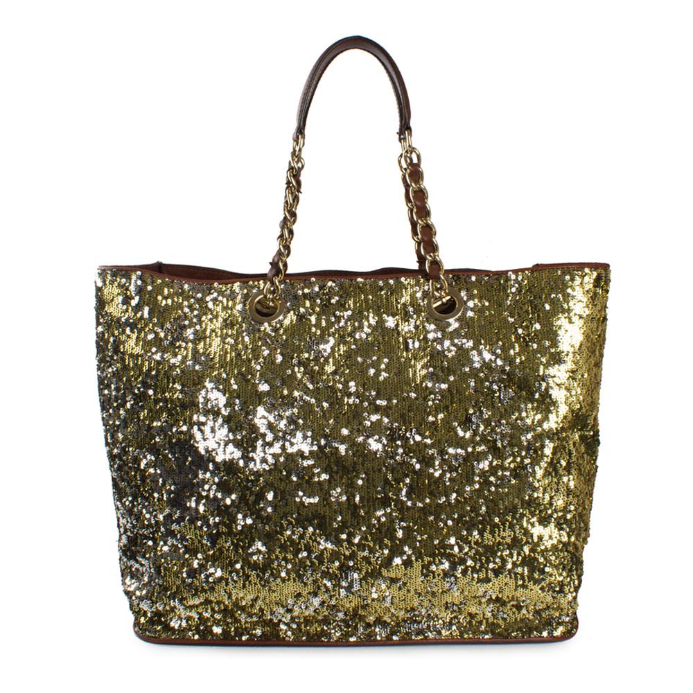 Buy Dolce & Gabbana Shopper Tote Handbag Online