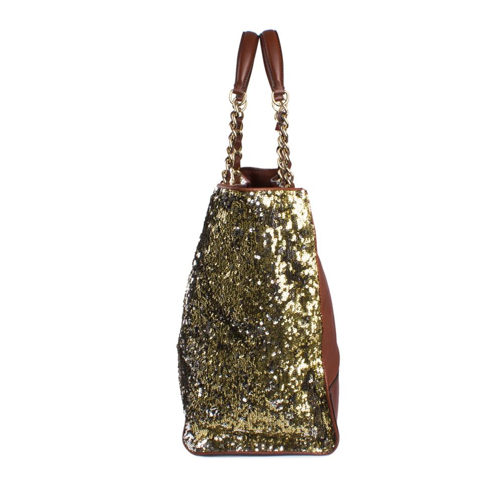 86d4c63878d0 Buy Authentic Designer Handbags Online India My Luxury Bargain DOLCE ...
