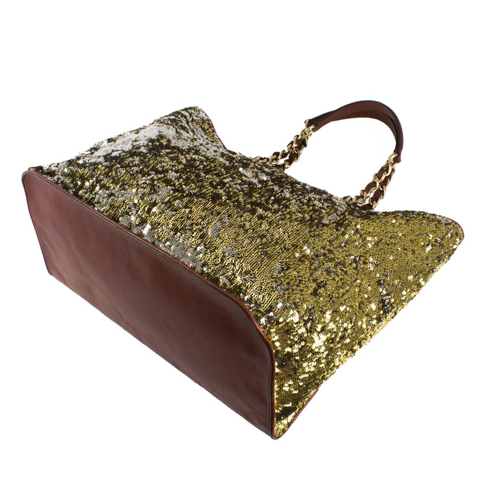 90db2b944f3f Buy Authentic Designer Handbags Online India My Luxury Bargain DOLCE ...