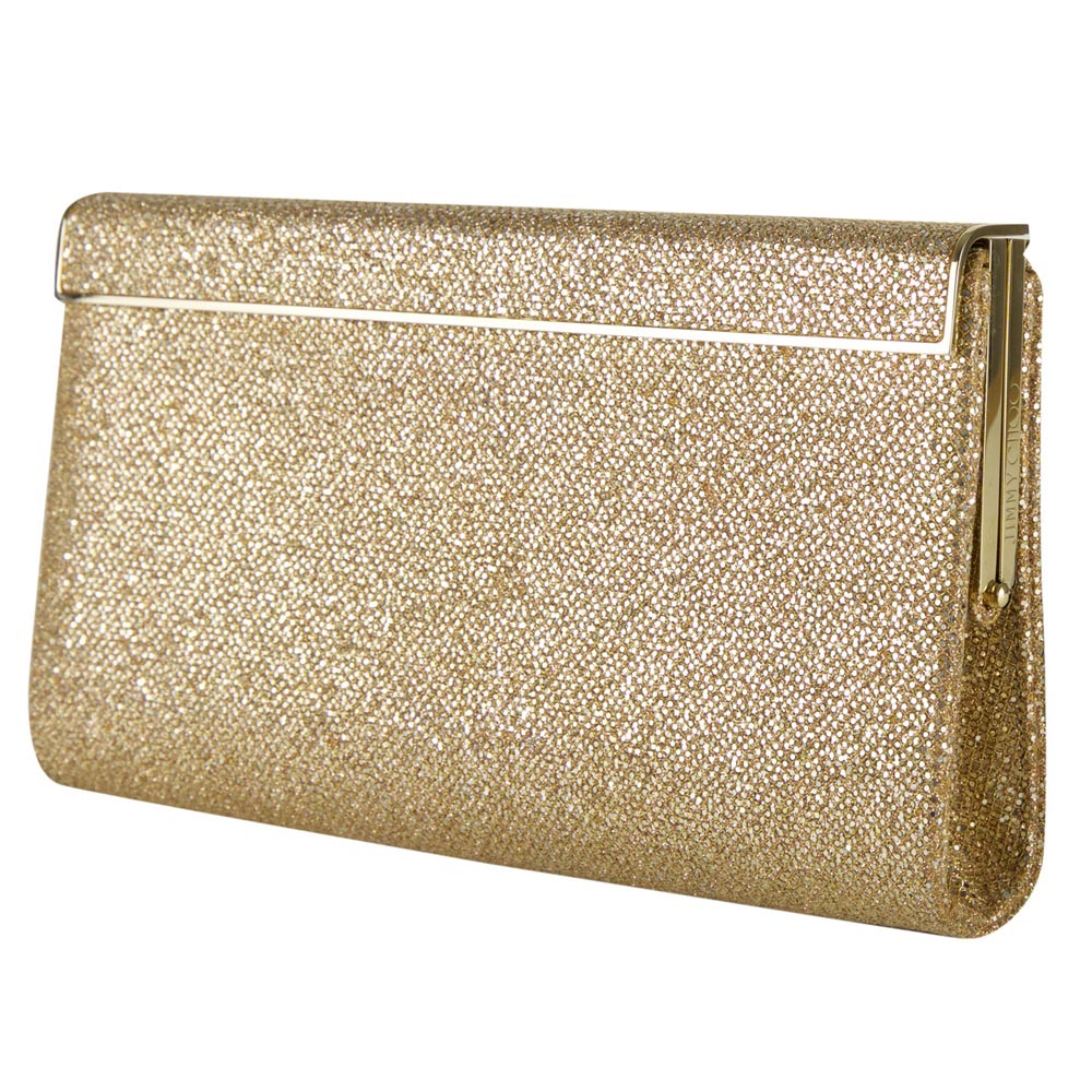 Buy Luxury Designer party clutches online India My Luxury Bargain ...