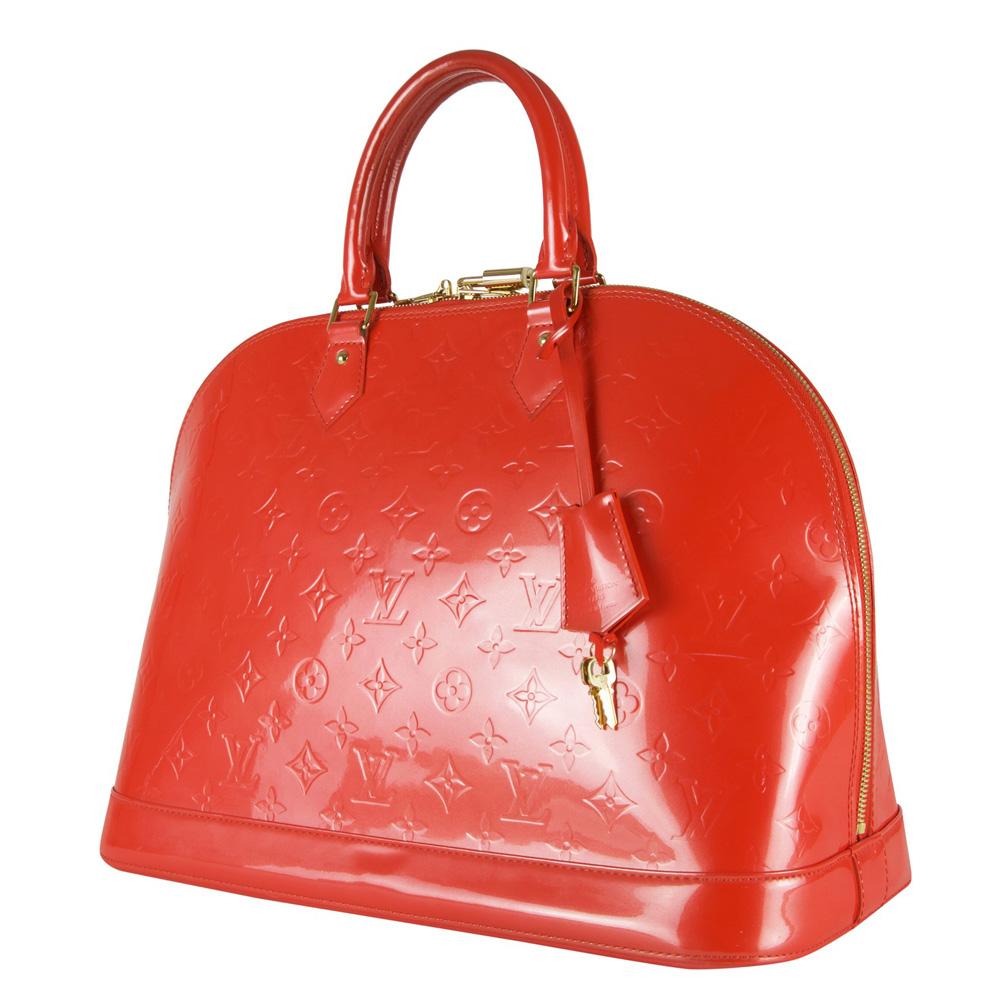 Louis Vuitton Handbags Online India