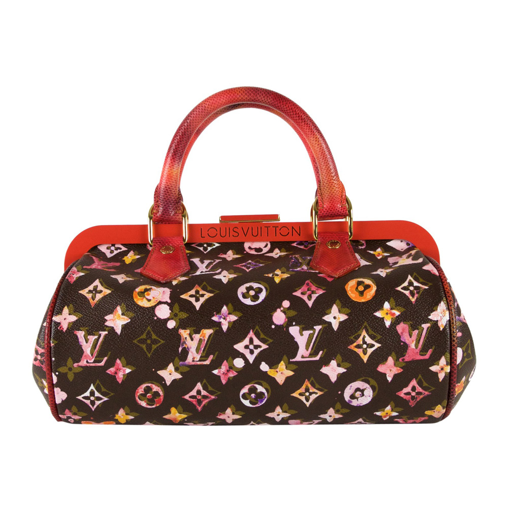 Louis Vuitton Duffle Bag Png very cheap louis vuitton bags ... f0ed5e6edbd47