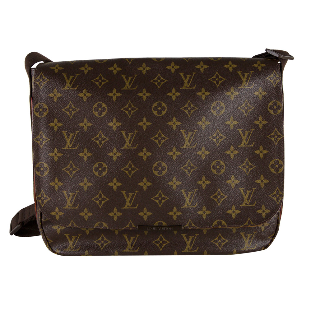 louis vuitton mens handbag handbag reviews 2018