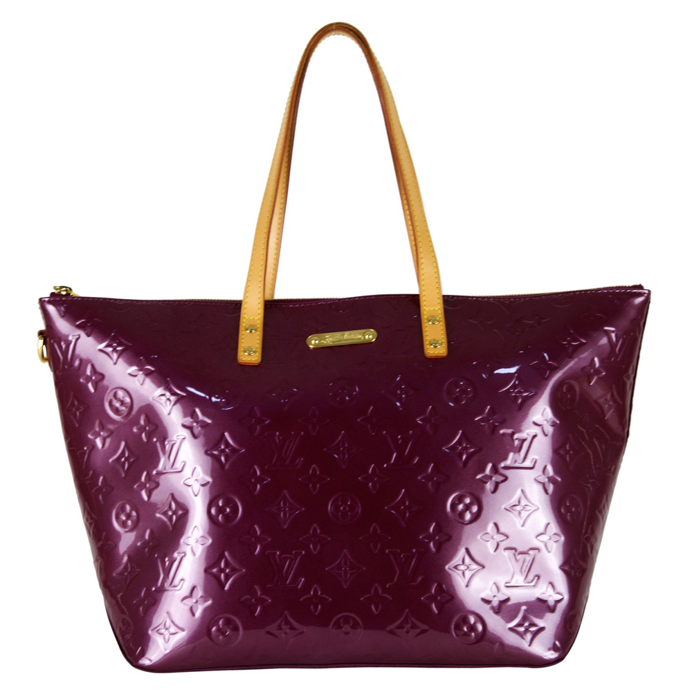 loui vuitton in india Online shopping for clothing, shoes & jewelry from a great selection of totes, shoulder bags, top-handle bags, crossbody bags, handbags & more at everyday low prices.