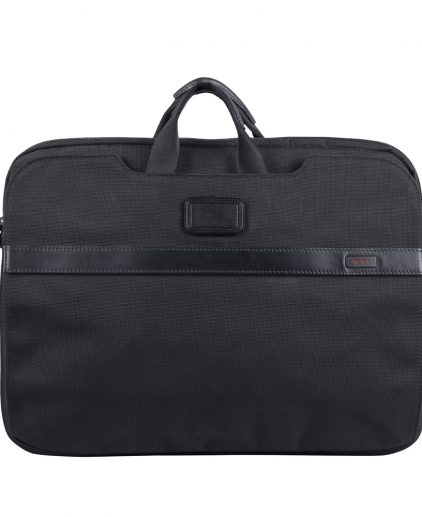 My Luxury Bargain Shop Luxury Designer Laptop Bags online India My Luxury Bargain Tumi Laptop Cover 4