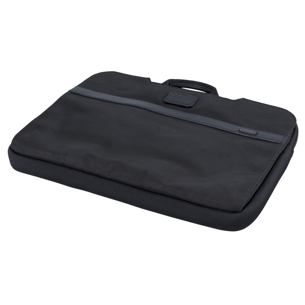 Tumi Alpha Organizer Slim Laptop Case