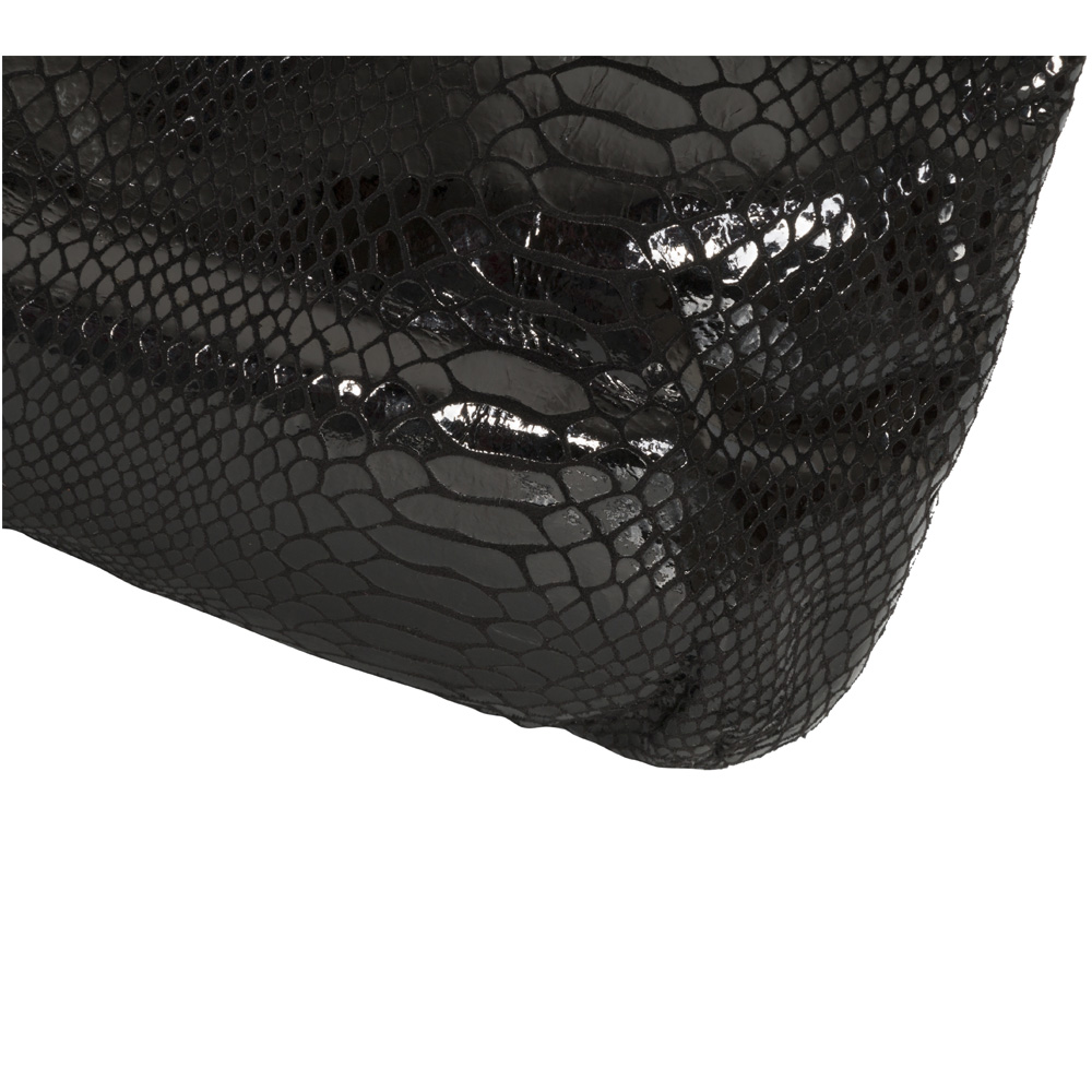 2455fffc4 Buy michael kors python tote online > OFF32% Discounted