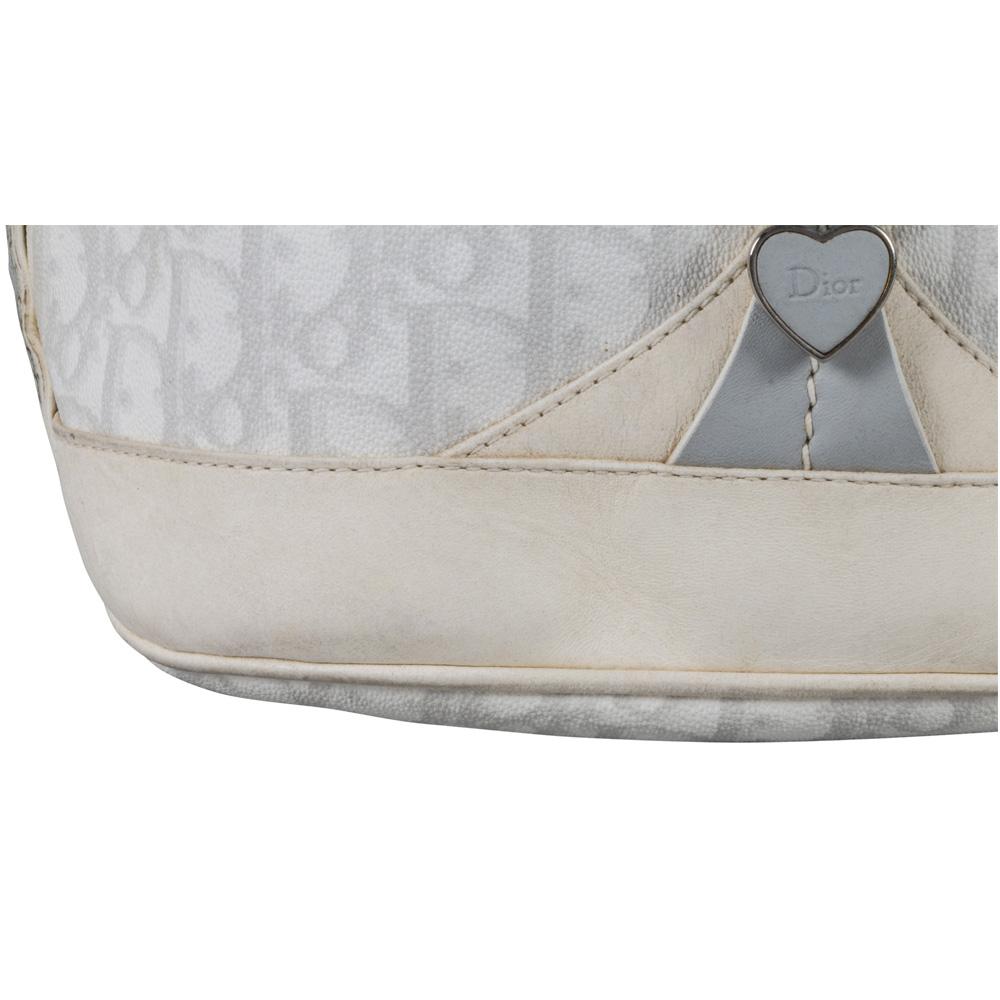 1d08aa740f8 Shop Christian Dior Handbags online in India My Luxury Bargain ...