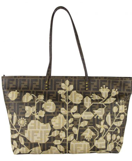 Fendi Handbags Online