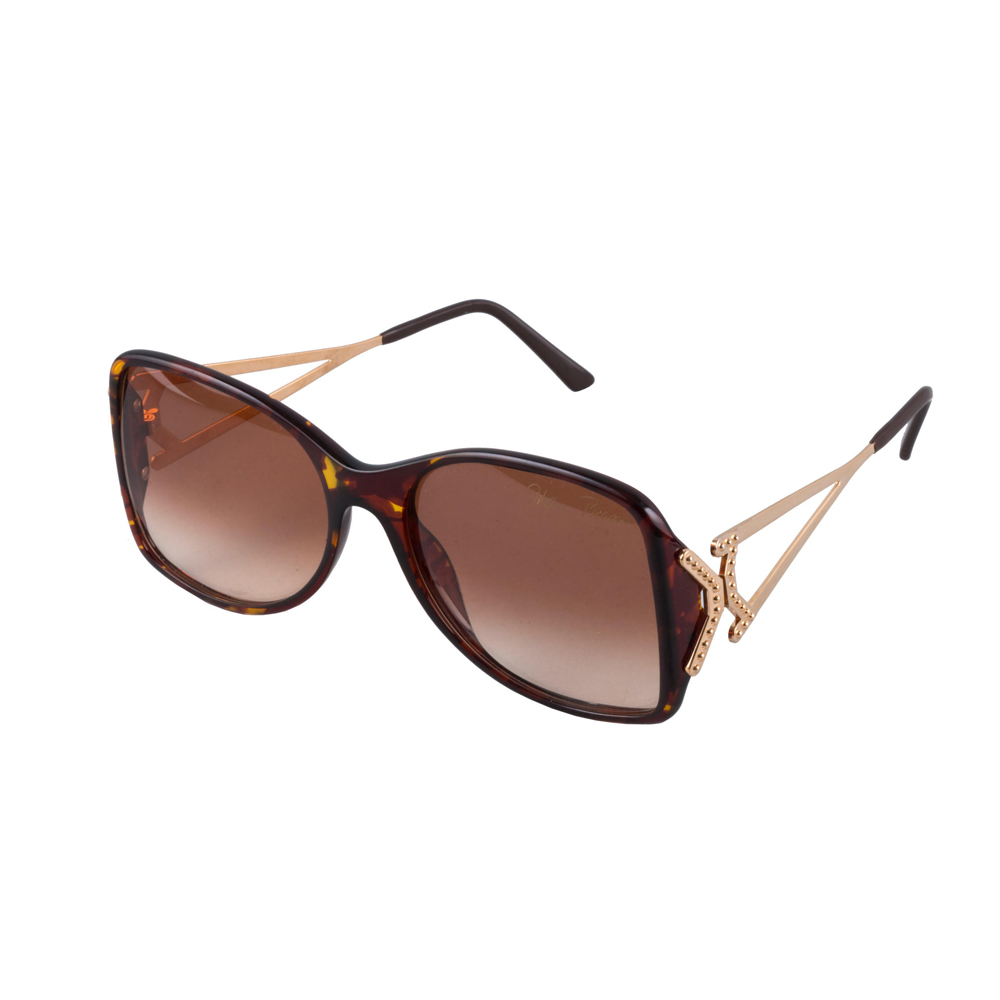 11a8588c4 Shop Paloma Picasso Vintage Sunglasses Online In India