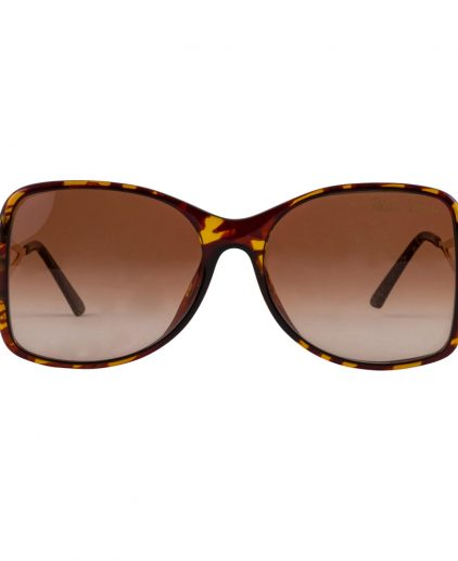 Paloma Picasso Vintage Sunglasses