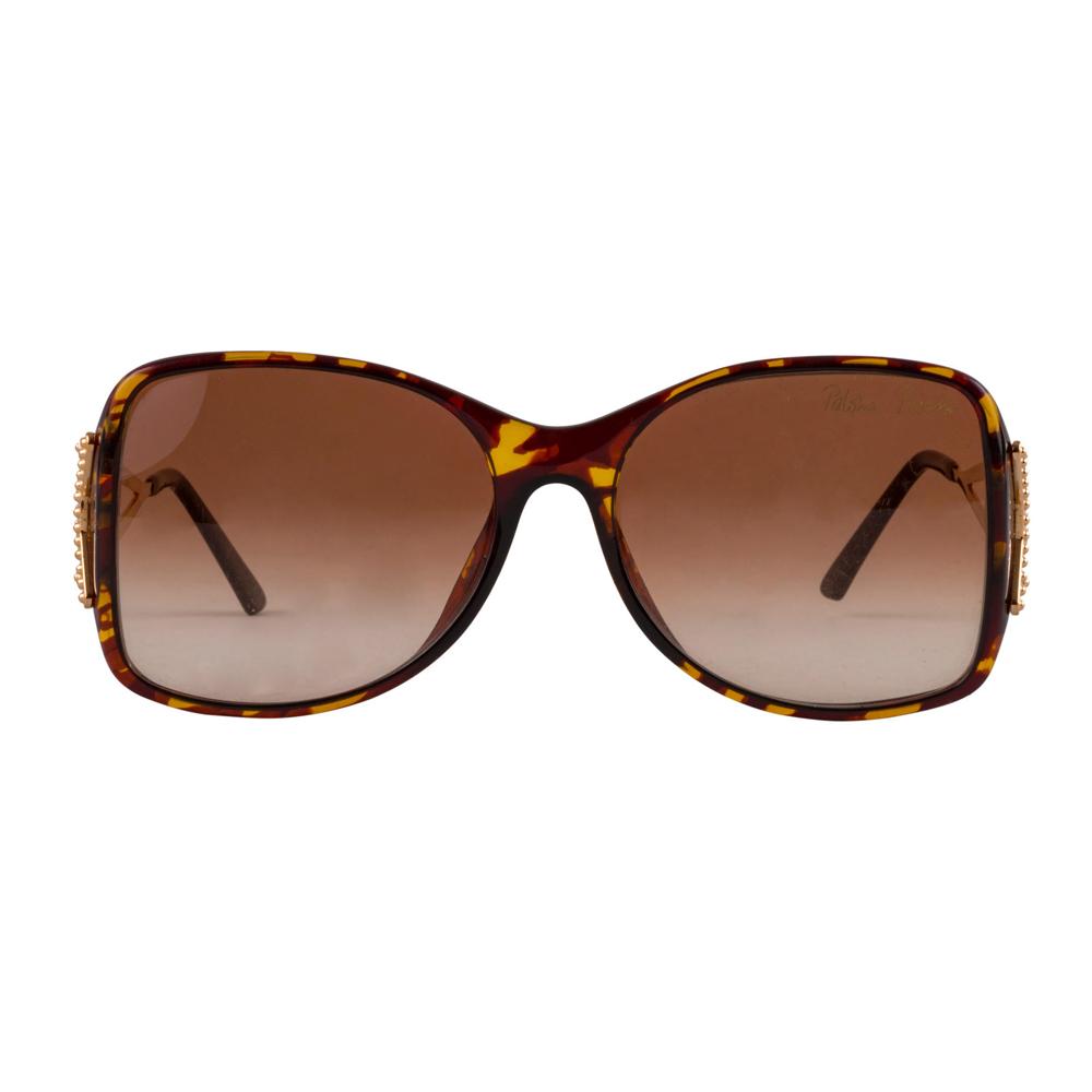 820c88ba7 Paloma Picasso Vintage Sunglasses; Paloma Picasso Vintage Sunglasses ...