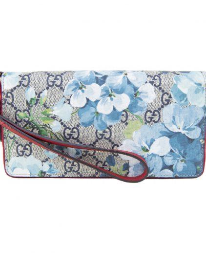 Gucci Tian Wallet