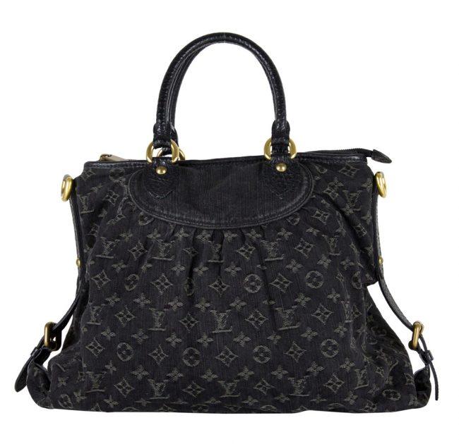 Louis Vuitton Neo Cabby