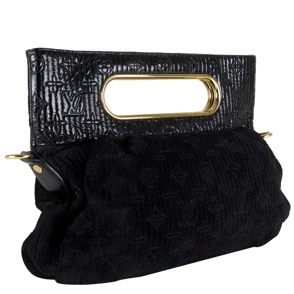 772ad8017513 Shop-Louis-Vuitton-party-clutch-online-India-My-Luxury-Bargain-LOUIS-VUITTON -LIMITED-EDITION-AFTER-DARK-CLUTCH-4.jpg