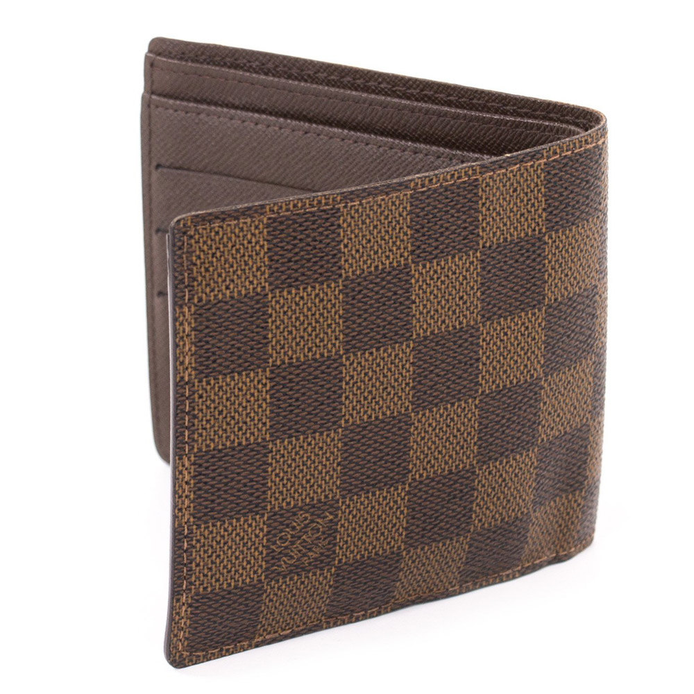 Louis Vuitton Wallet India Price - Best Photo Wallet Justiceforkenny.Org 7590929ca4