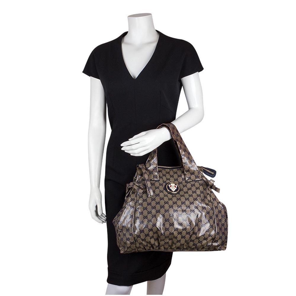 replica bottega veneta handbags wallet cell model