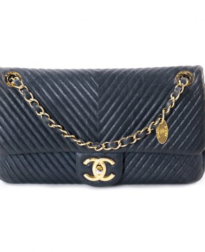 a26e0d690bfc Chanel India | Chanel Bags India | Shop Chanel Fashion Accessories ...