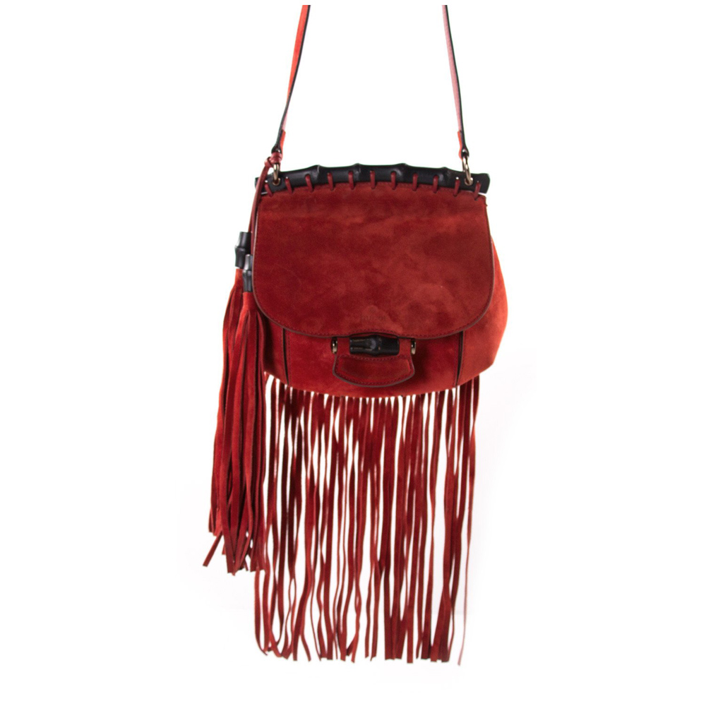 Buy Small Bags Online India- Fenix Toulouse Handball 61444016d8f1f
