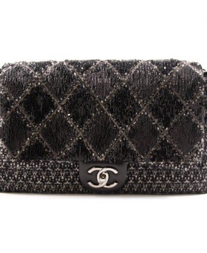 530d8e82e6bd Chanel India   Chanel Bags India   Shop Chanel Fashion Accessories ...