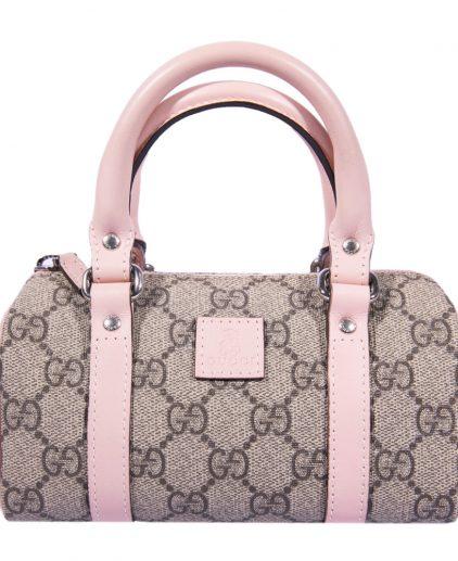e99743ed Gucci India | Gucci Bags India | Shop Gucci Fashion Accessories Online