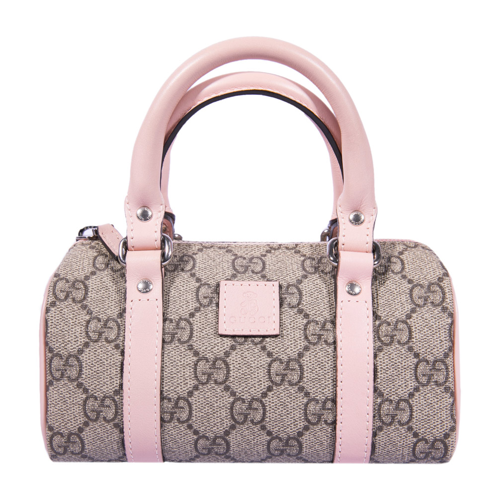gucci bags india