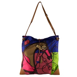 Buy-Hermes-Handbags-online-in-india-My-Luxury-Bargain-HERMES-MULTICOLOR-SILK-SWIFT-LEATHER-SILKY-CITY-HANDBAG-1